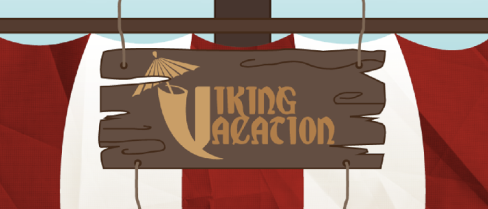 A-Vikings-Vacation
